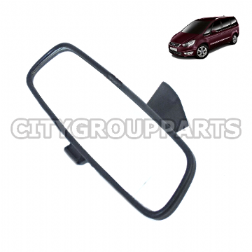 GENUINE FORD GALAXY MK3 MODELS FROM 2006 TO 2014 INTERIOR REAR VIEW MIRROR